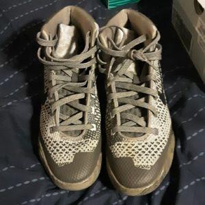 Nike kobe 9 elite